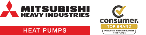 Mitsubishi Heavy Industries Air-Conditioners