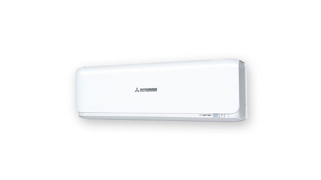 avanti plus split system heat pump indoor unit